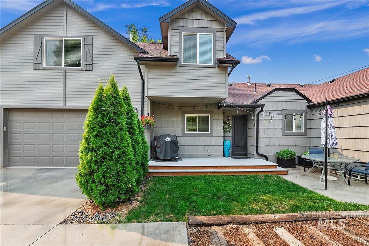 Brand Sub Real Estate Listings Main Image