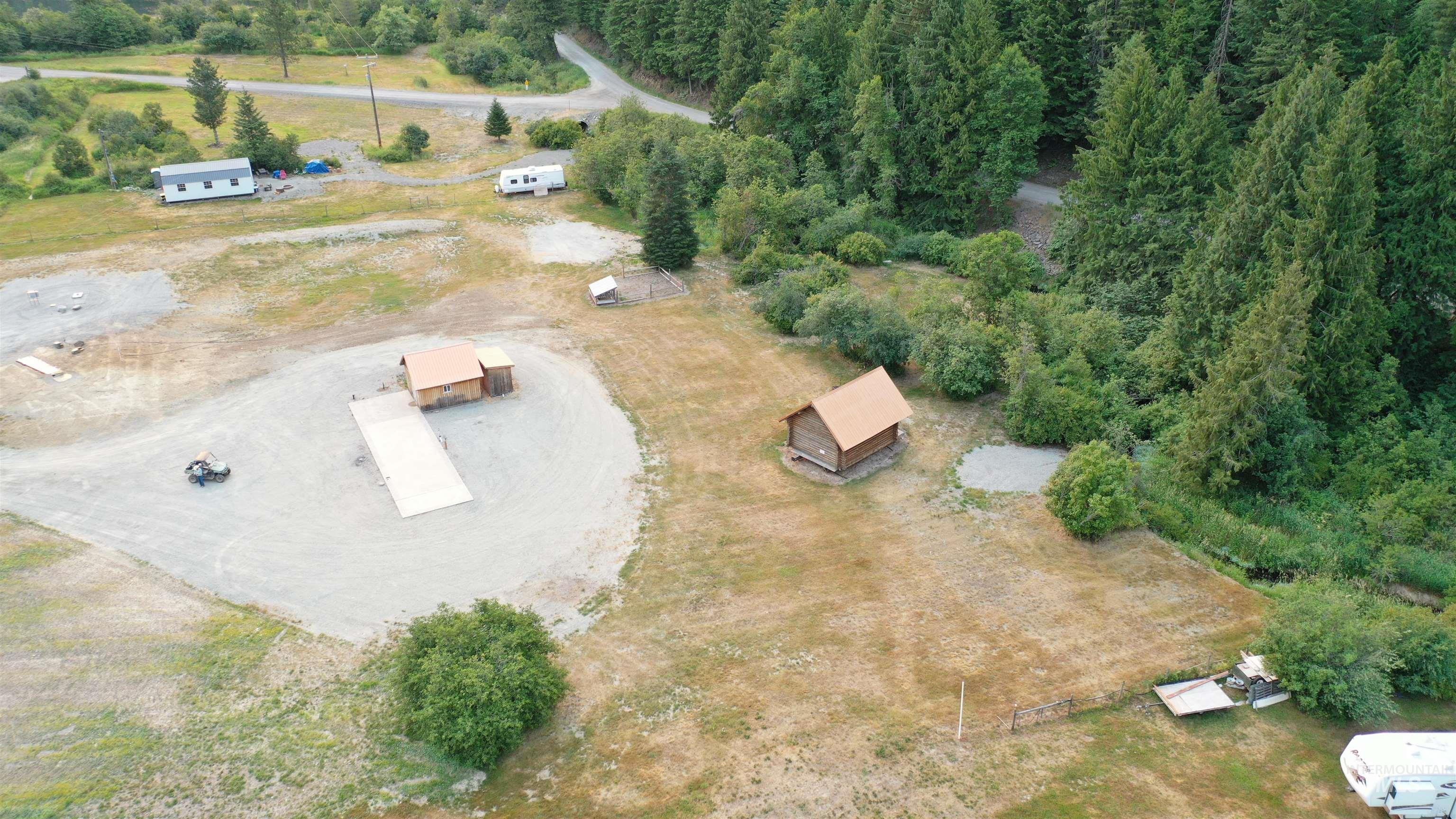 85 Little Bear Creek Road Property Photo