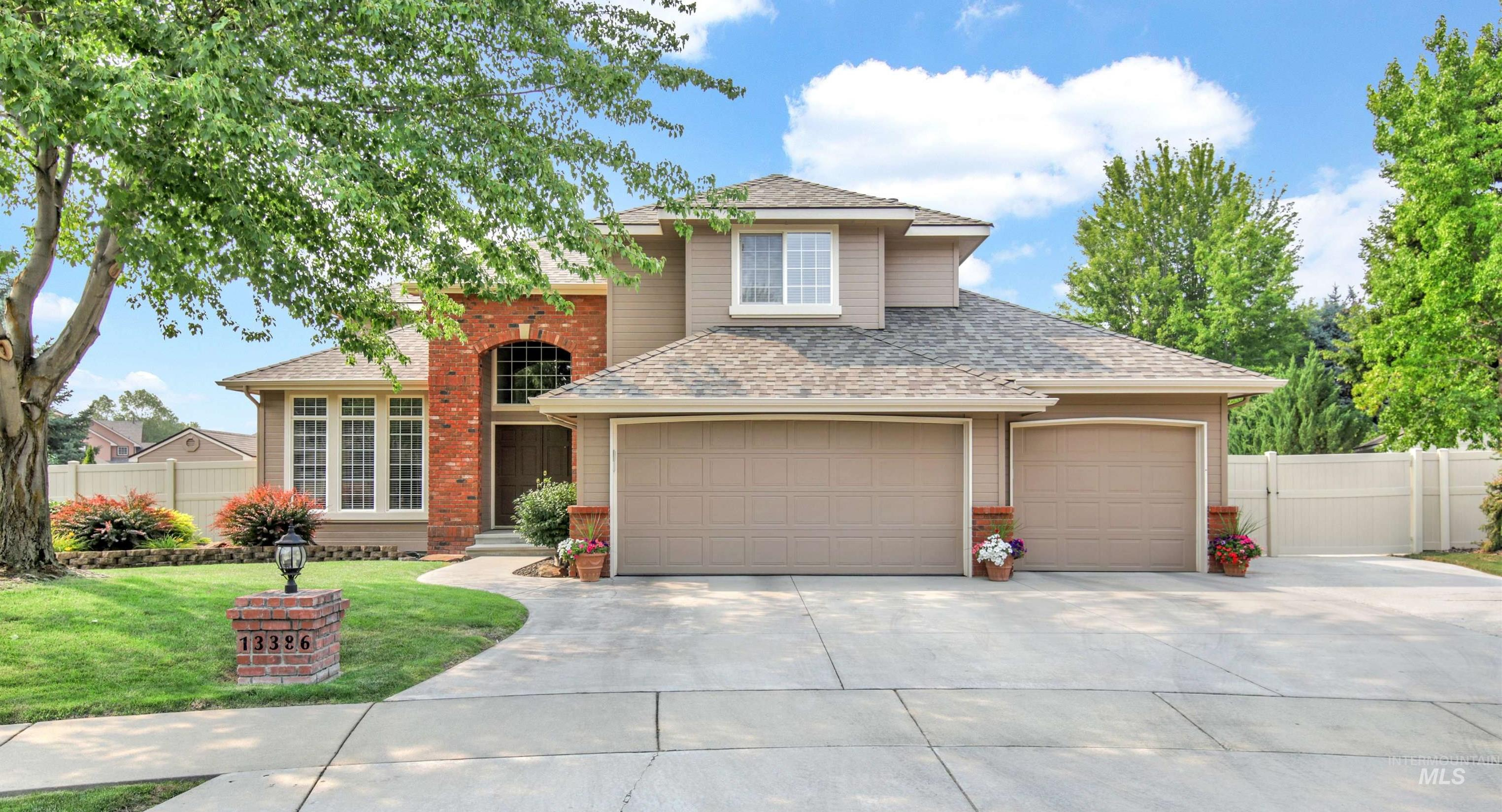 13386 W Woodspring Ct Property Photo