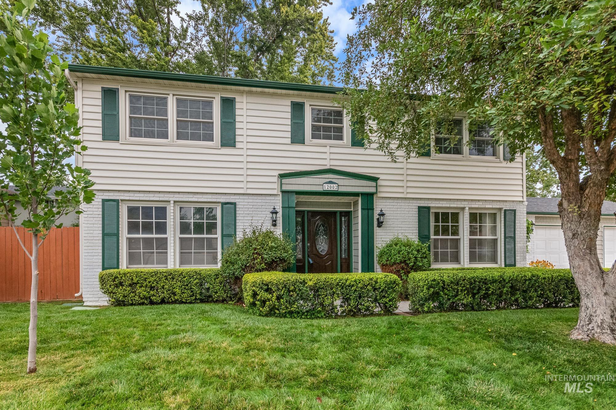 Demeyer Estates Real Estate Listings Main Image