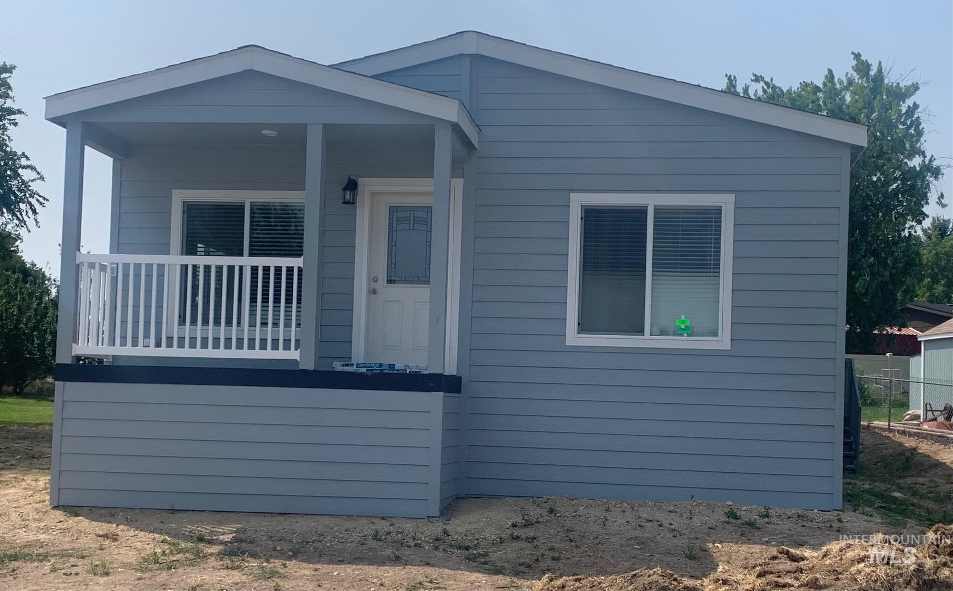 2153 Blue Spruce Ln. #193 Property Photo