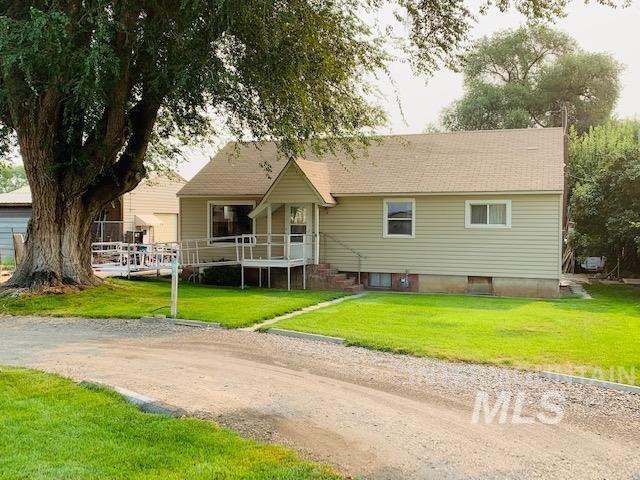 1372 Thunderegg Blvd Property Photo