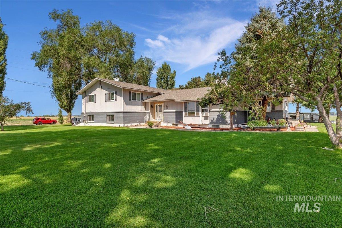 2326 E 1850 S Property Photo