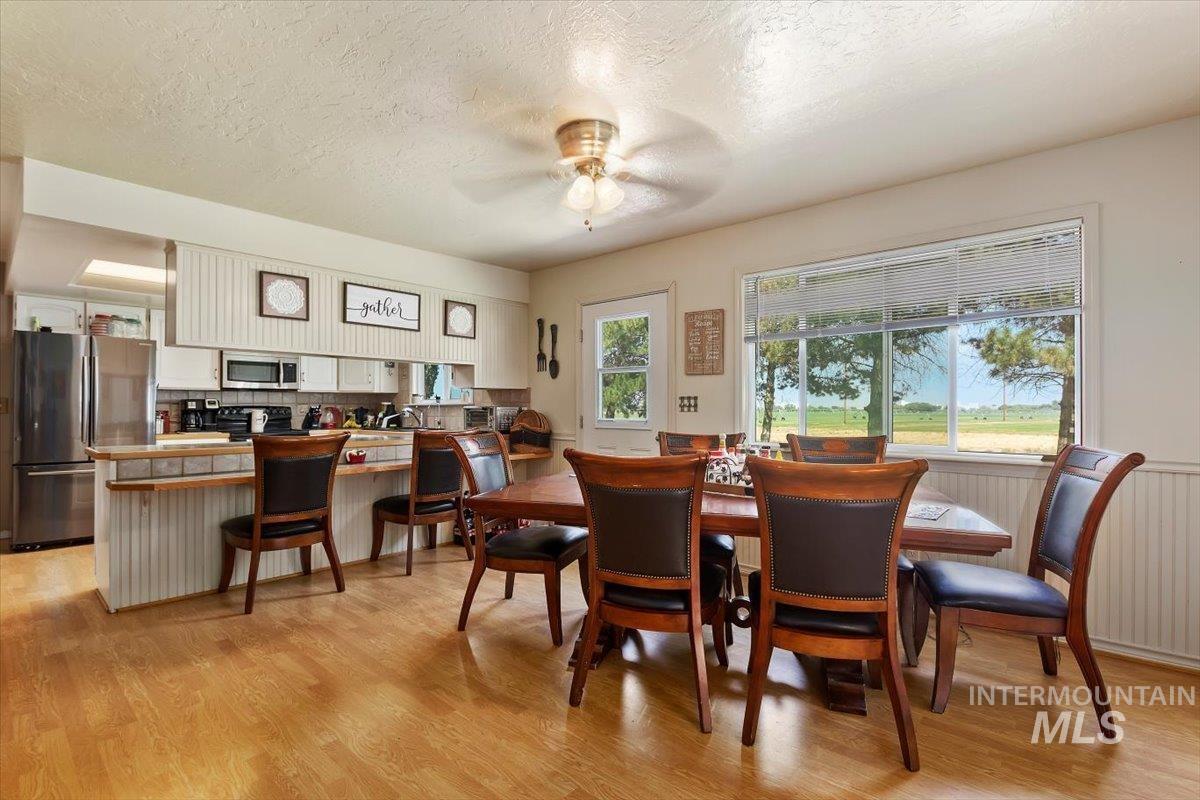2326 E 1850 S Property Photo 28