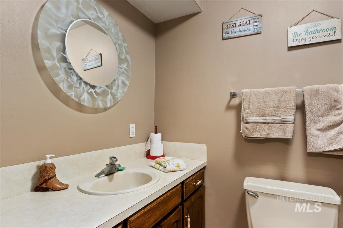 2326 E 1850 S Property Photo 30