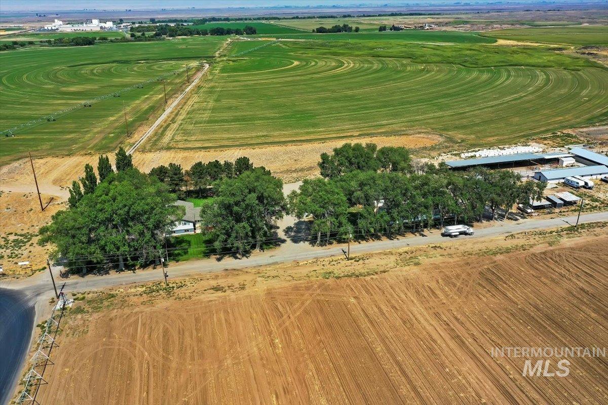 2326 E 1850 S Property Photo 40