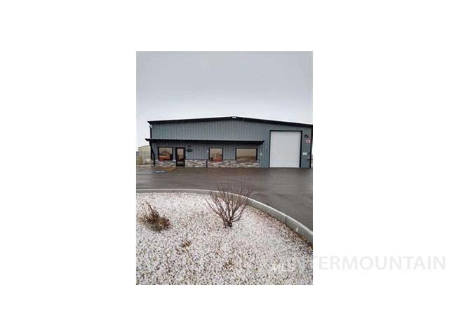 1680 N Park Centre Pl. Property Photo