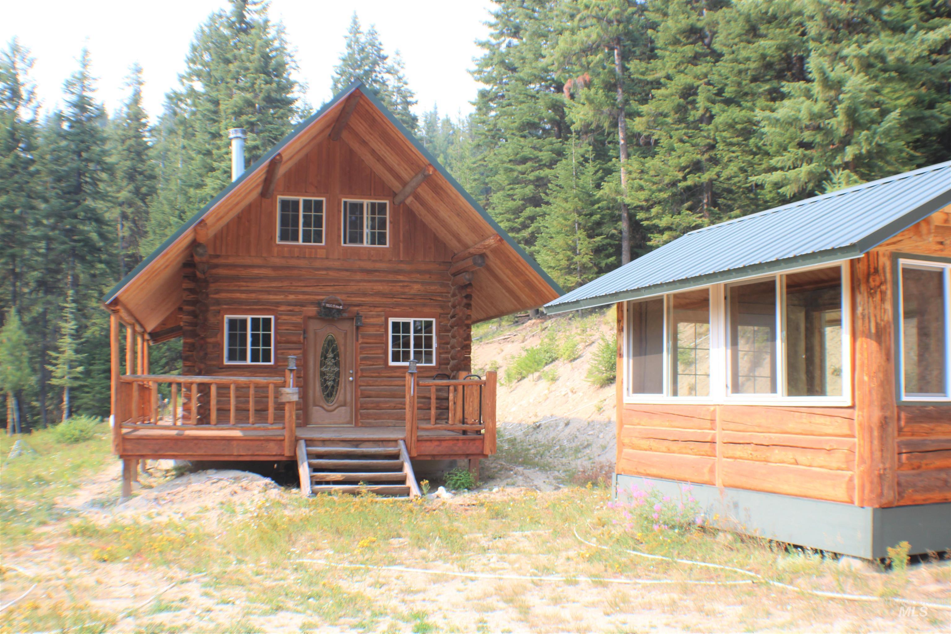 552 Rhett Creek Property Photo