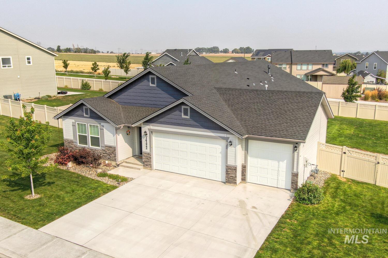 Cirrus Pointe Real Estate Listings Main Image