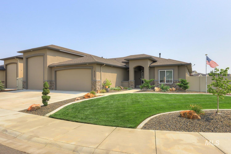 Decatur Estates Real Estate Listings Main Image