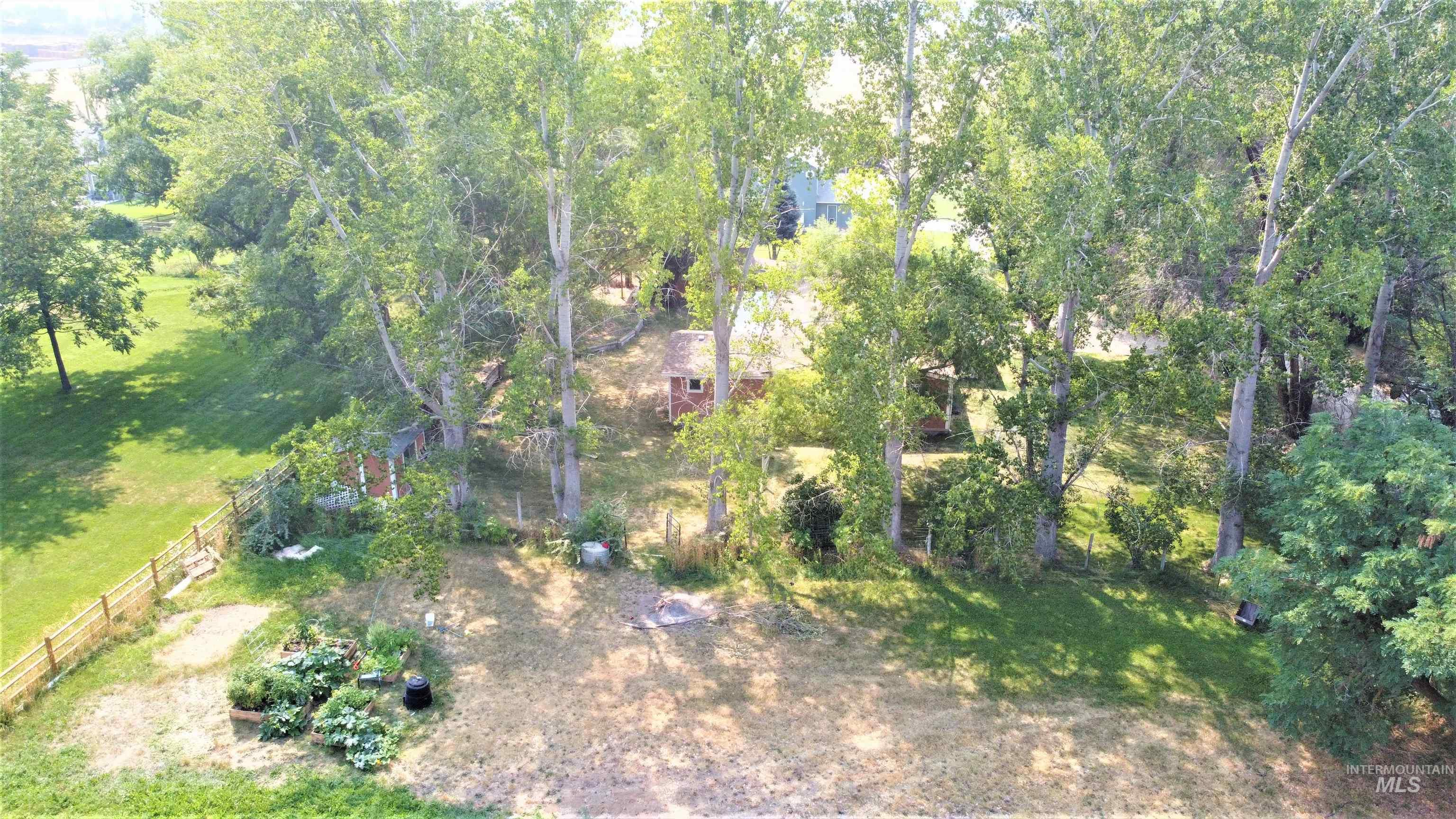 Chittenden Acre Real Estate Listings Main Image