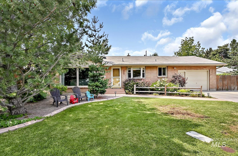 3526 W Windsor Dr. Property Photo
