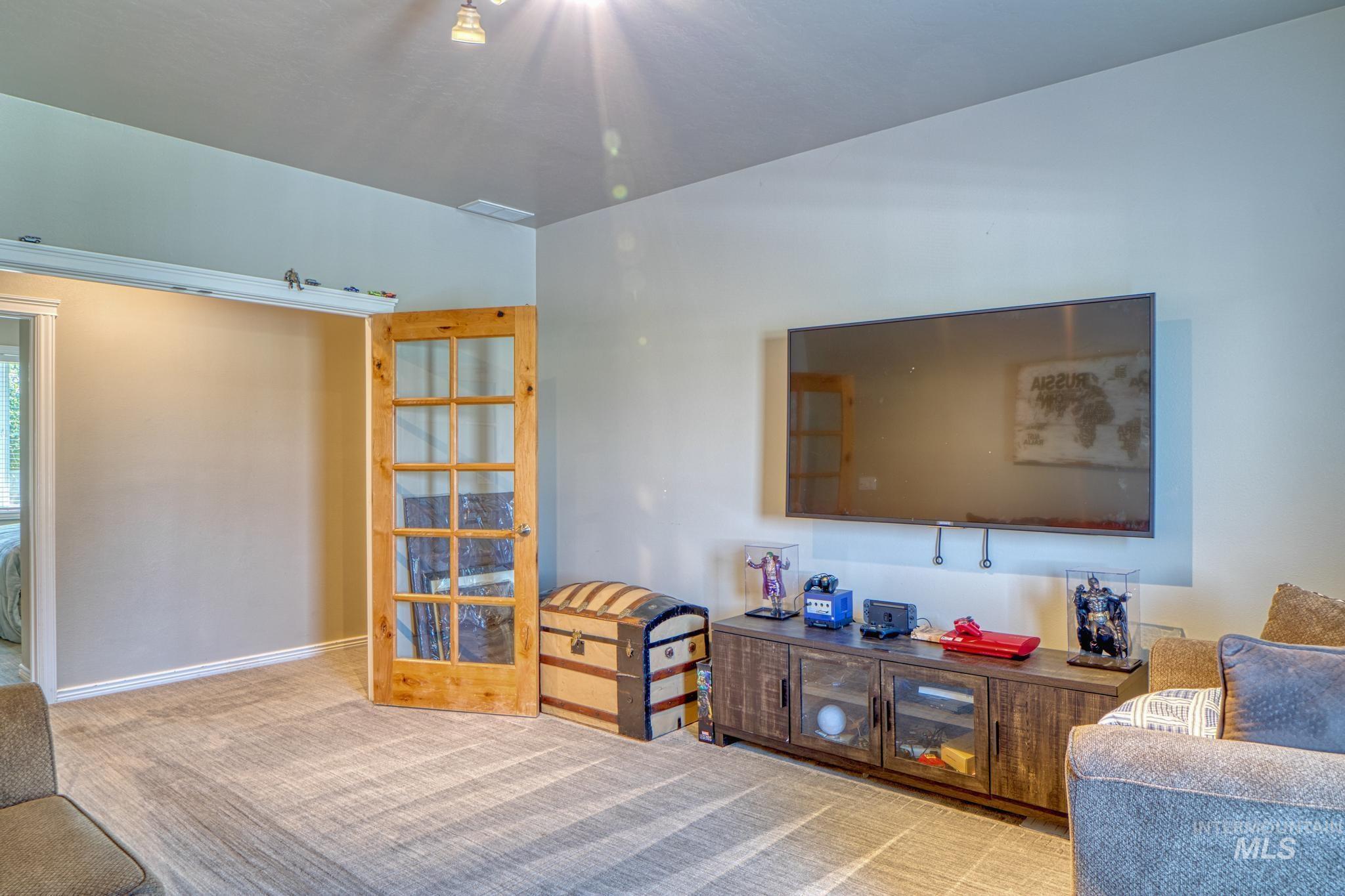 62 Sunnyside Dr Property Photo 19