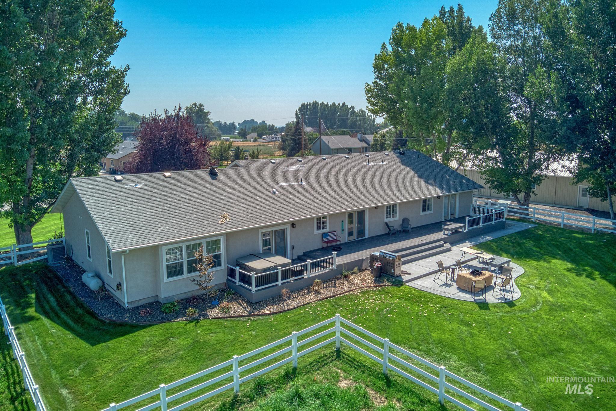 62 Sunnyside Dr Property Photo 29