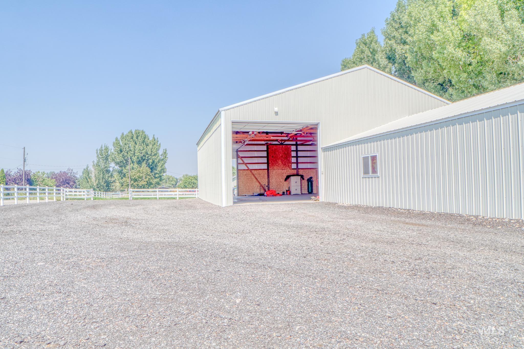 62 Sunnyside Dr Property Photo 30