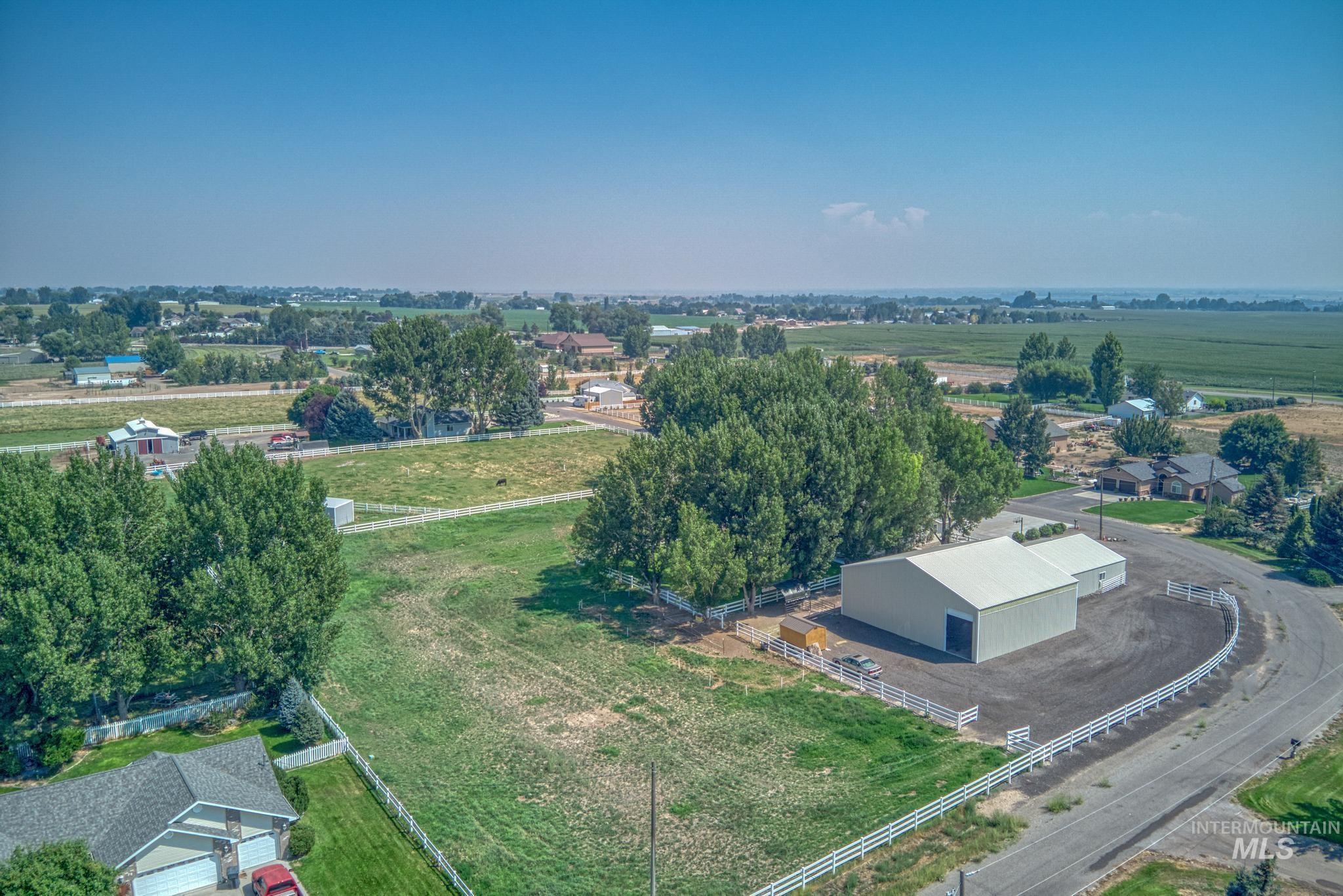 62 Sunnyside Dr Property Photo 36