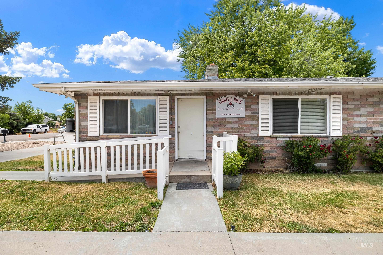2525 N Maple Grove Rd. Property Photo
