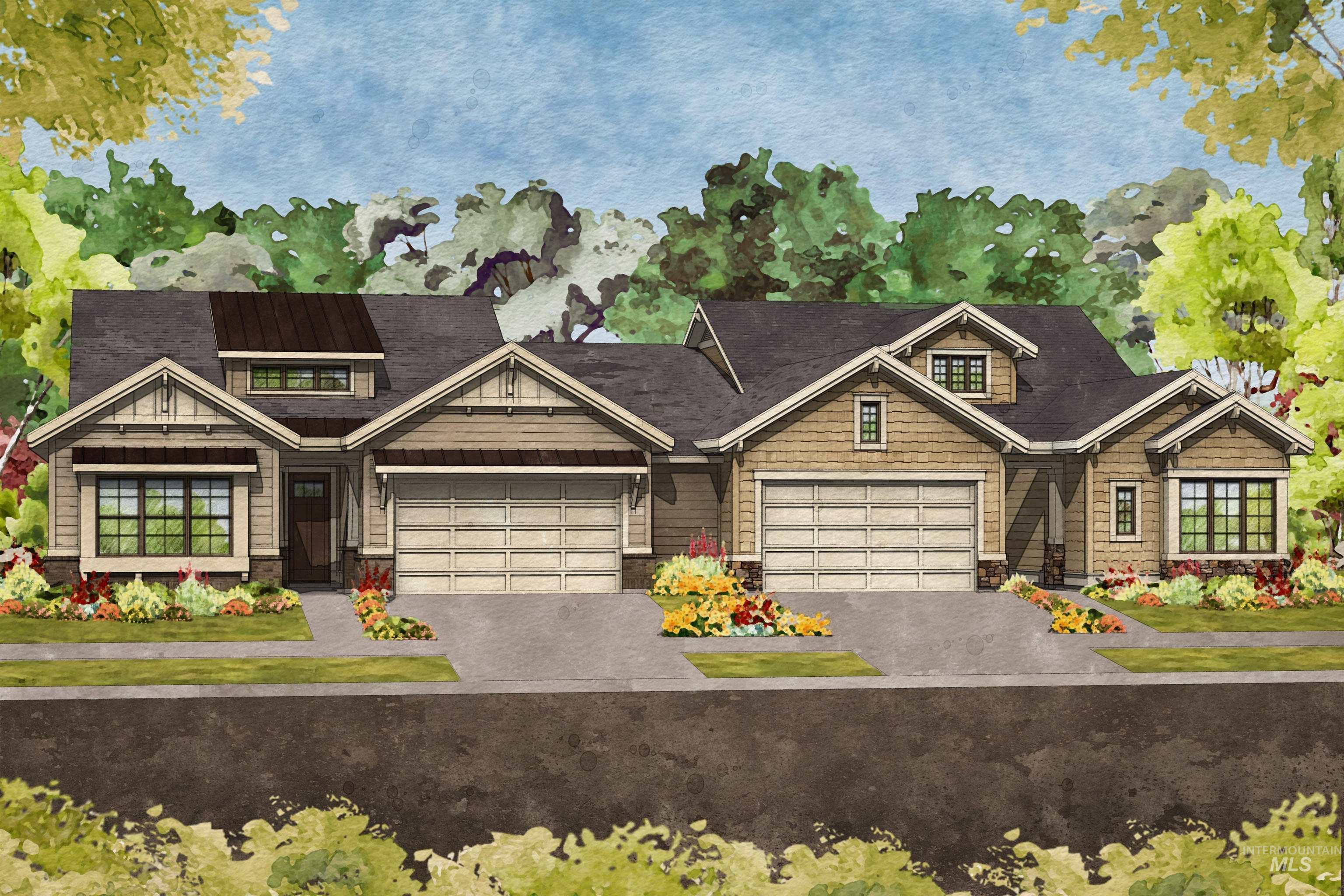 3886 W. Silver River Ln Property Photo