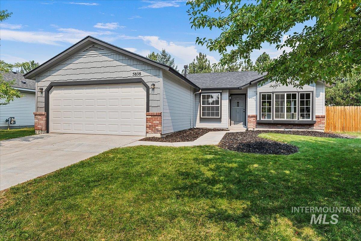 5898 S Rockrose Pl Property Photo