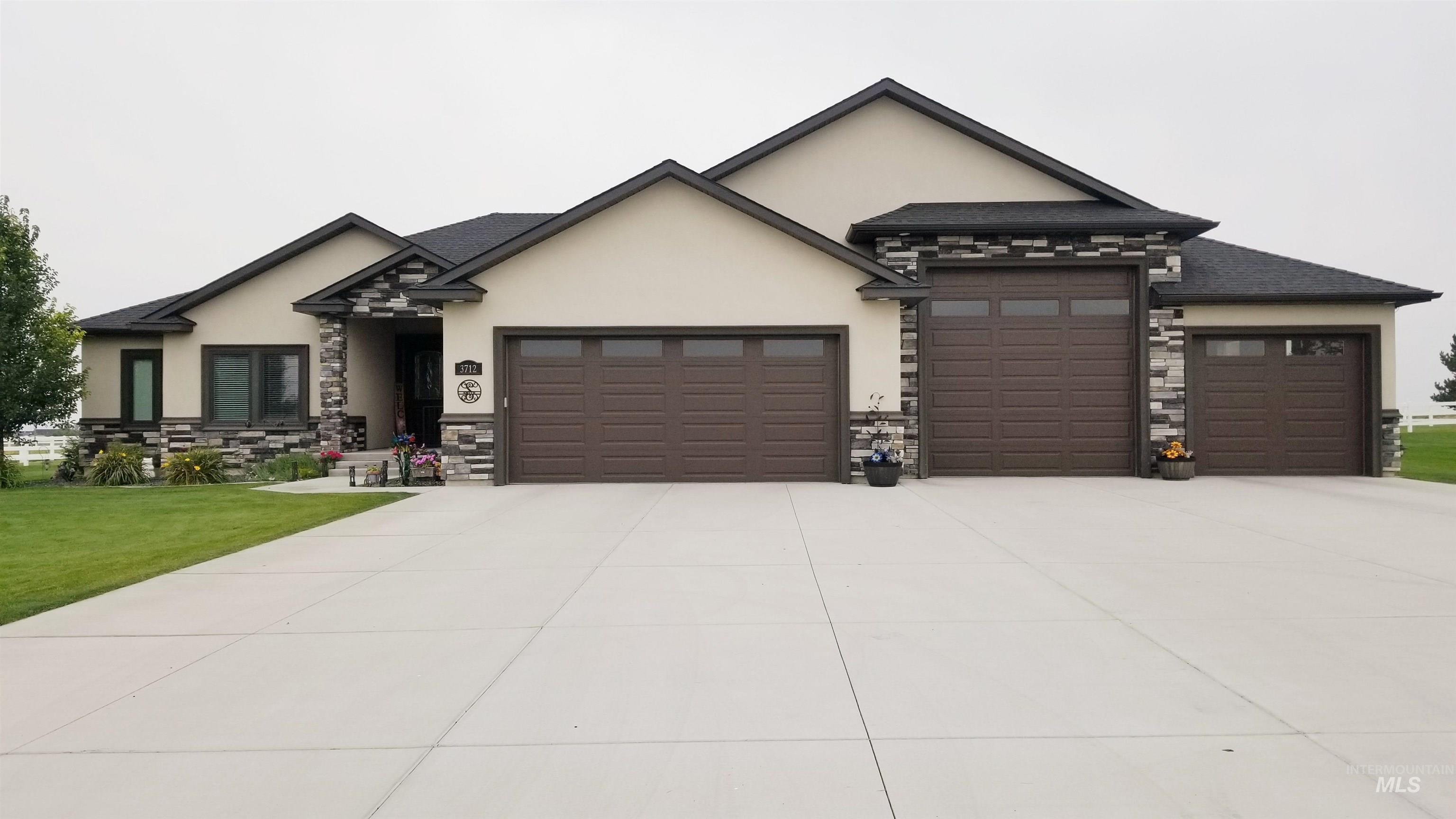 3712 E 3793 N Property Photo