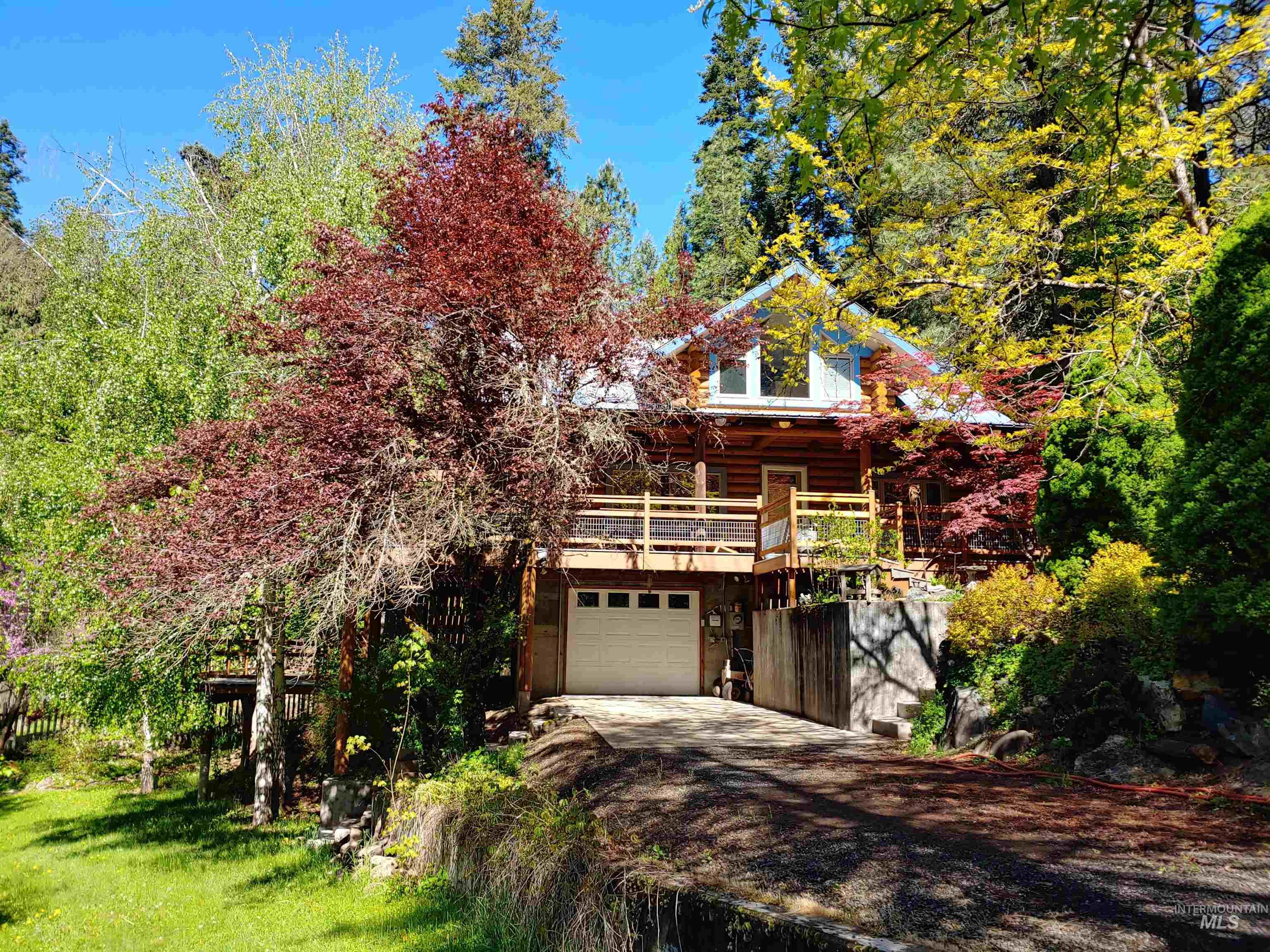 117 Suttler Creek Property Photo