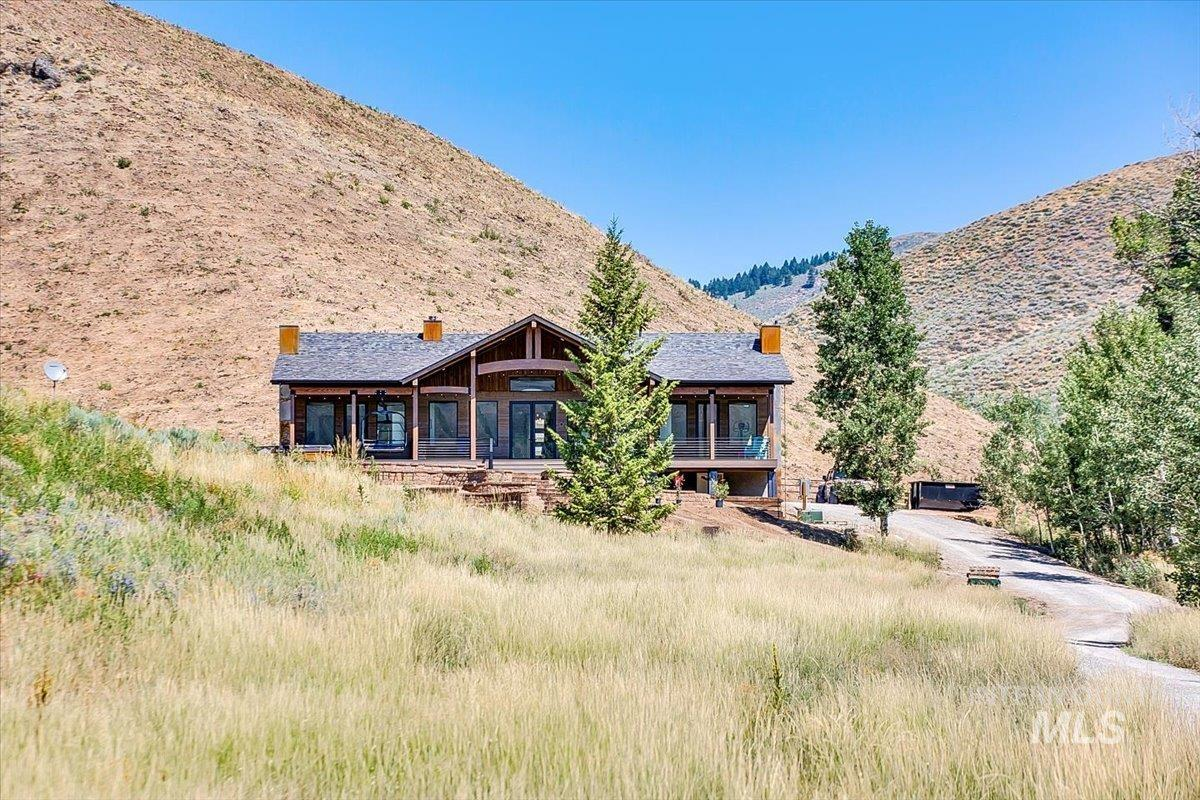 1006 Soldier Creek Rd Property Photo 43