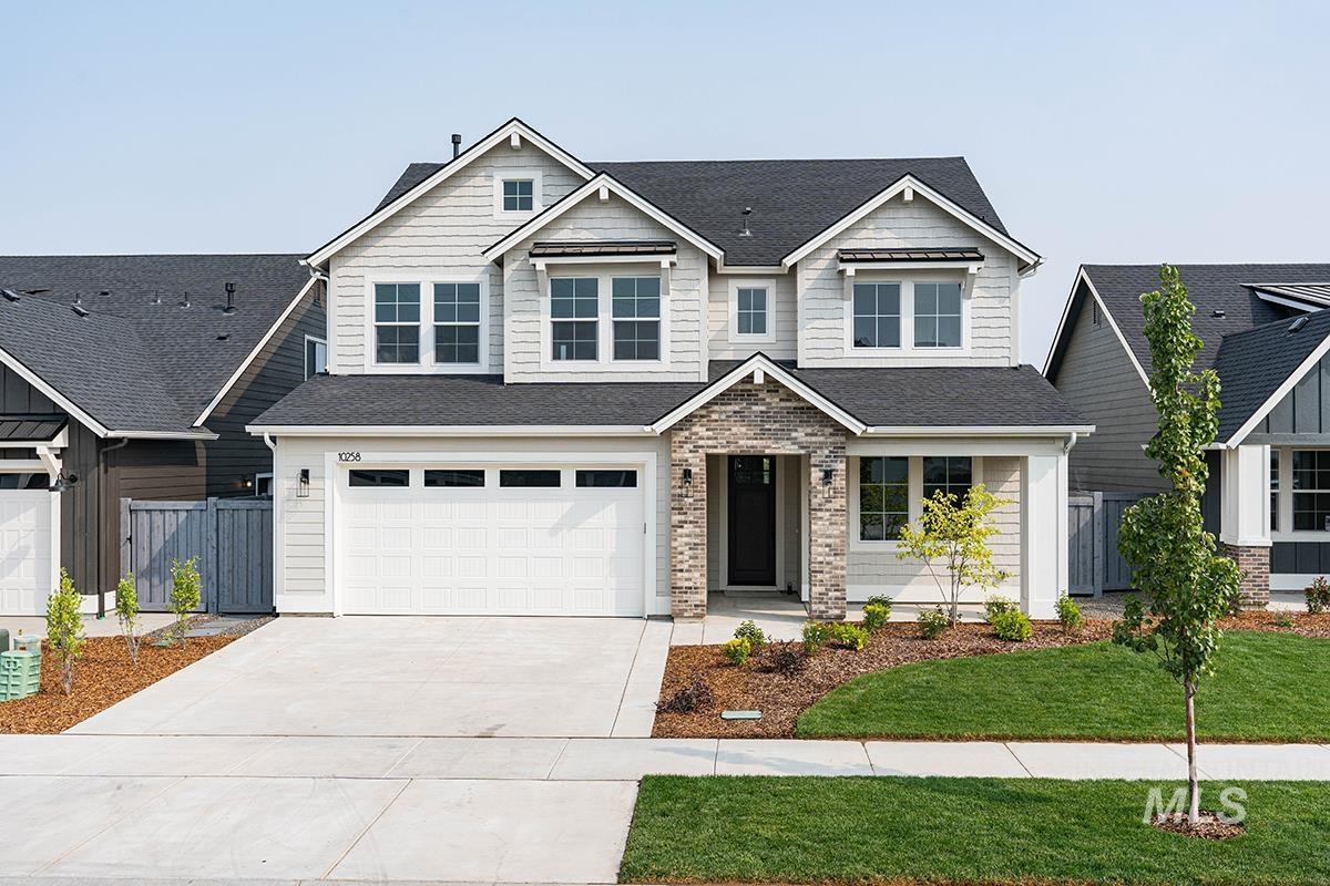 Arbor Real Estate Listings Main Image