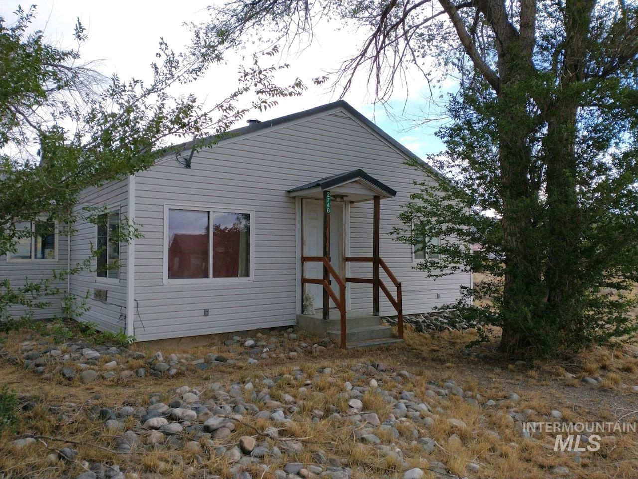 2746 Birch St. Property Photo