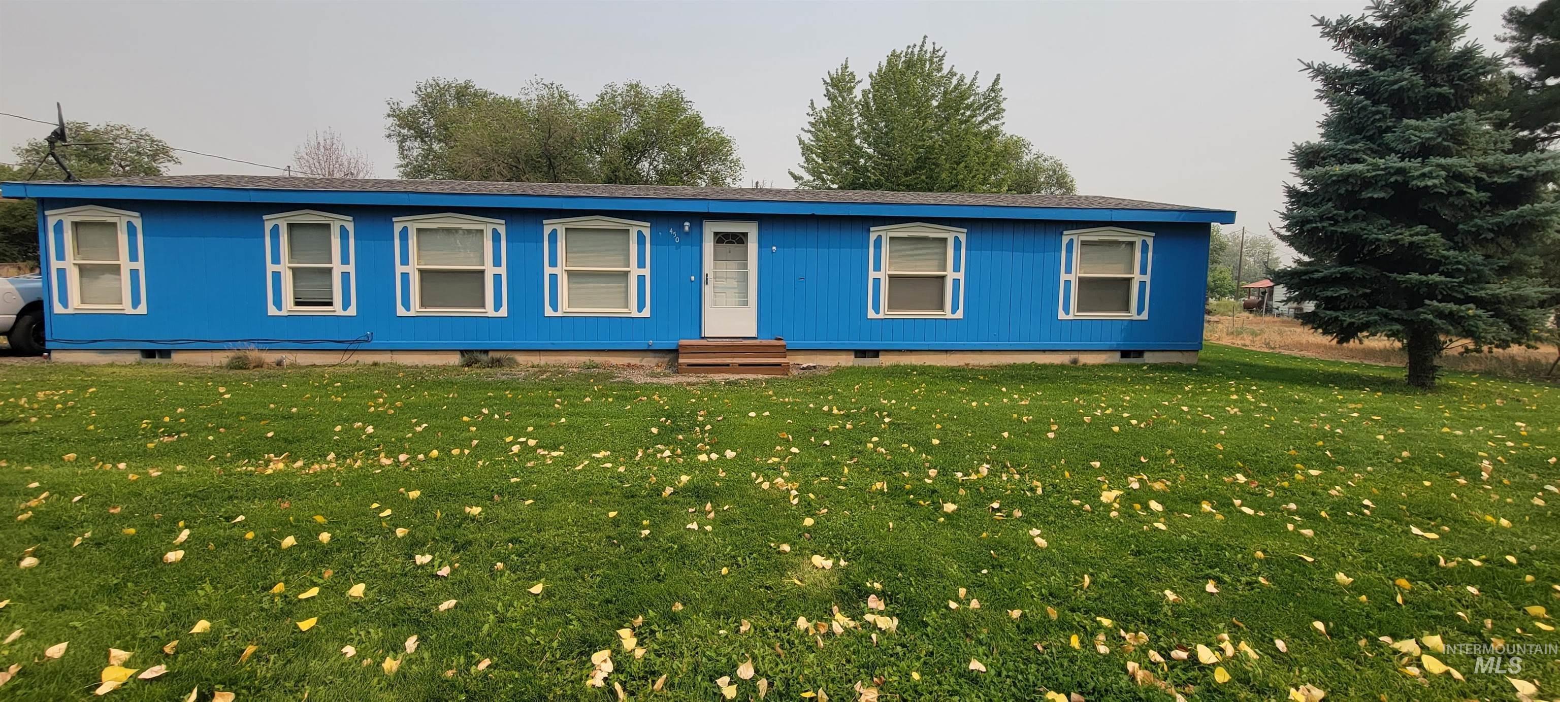 83324 Real Estate Listings Main Image