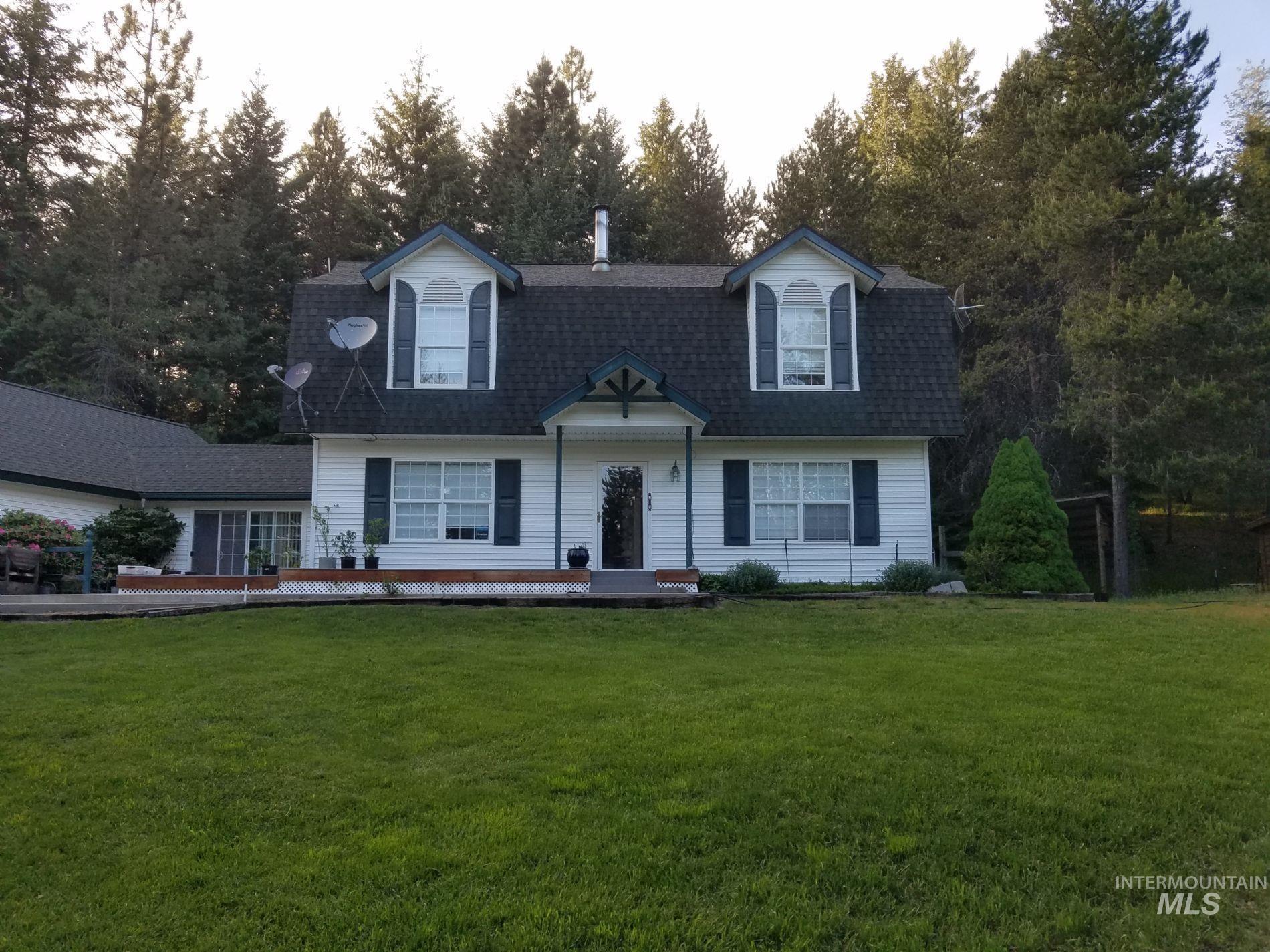 83809 Real Estate Listings Main Image