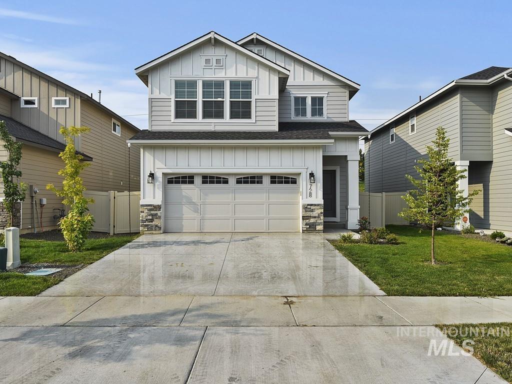 Cavanaugh Real Estate Listings Main Image