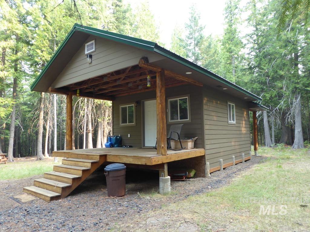 2223 Hjalmer Johnson Rd Property Photo