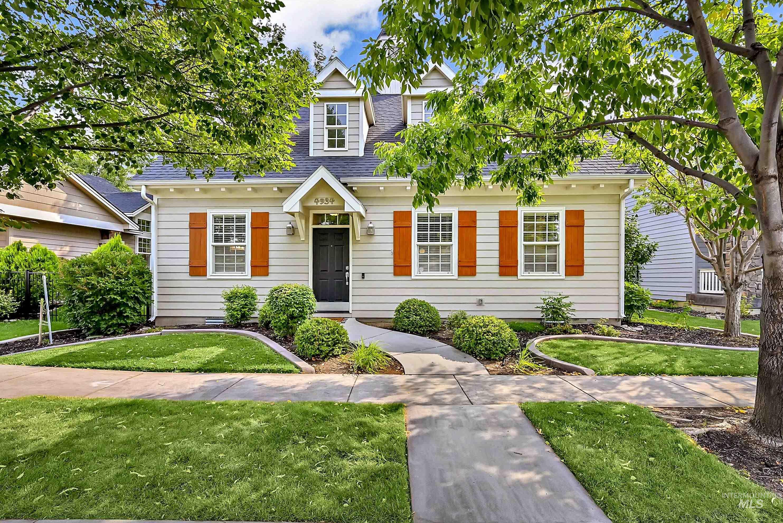 4934 E Sawmill Way Property Photo
