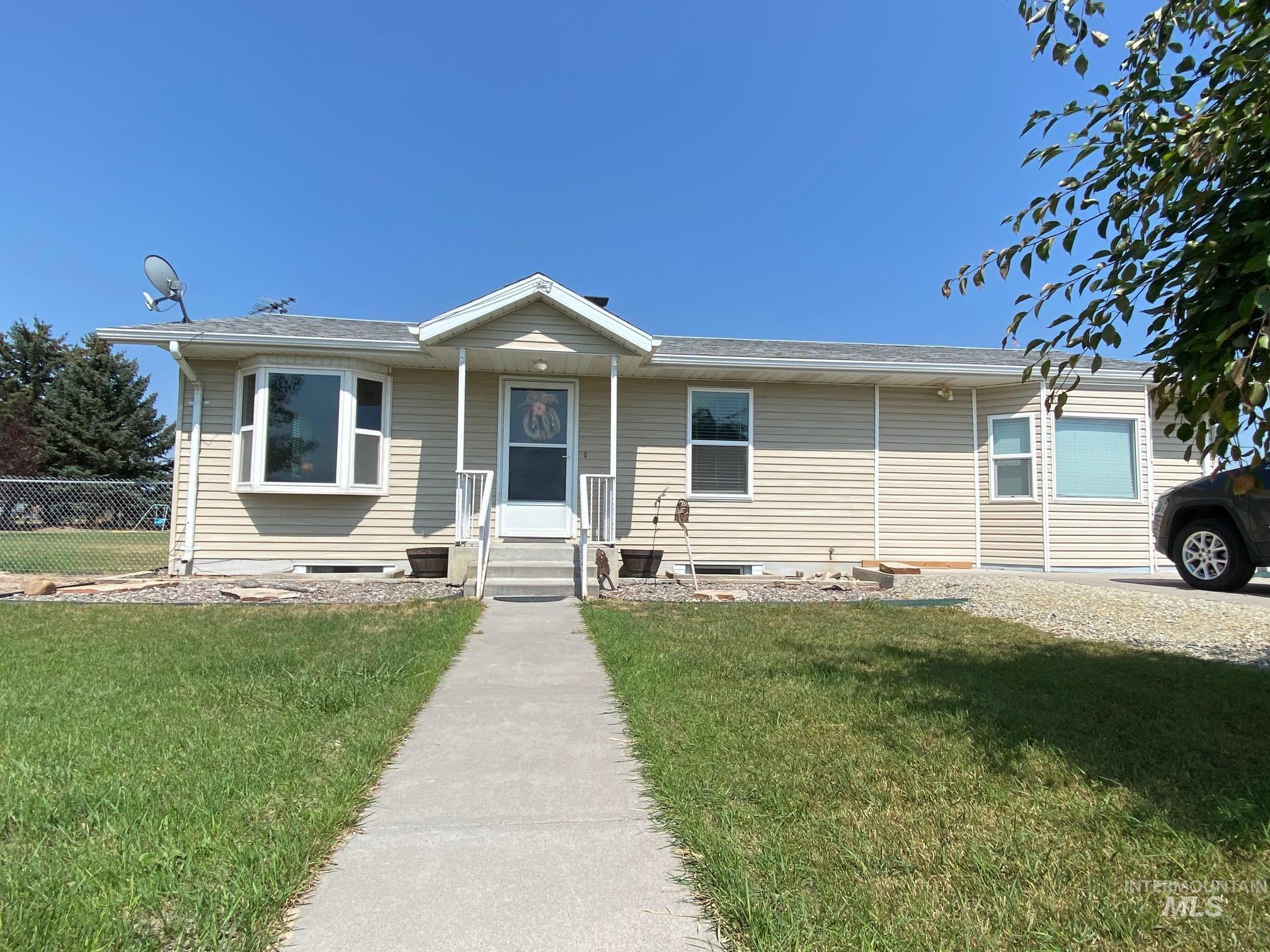 466 E 200 S Property Photo