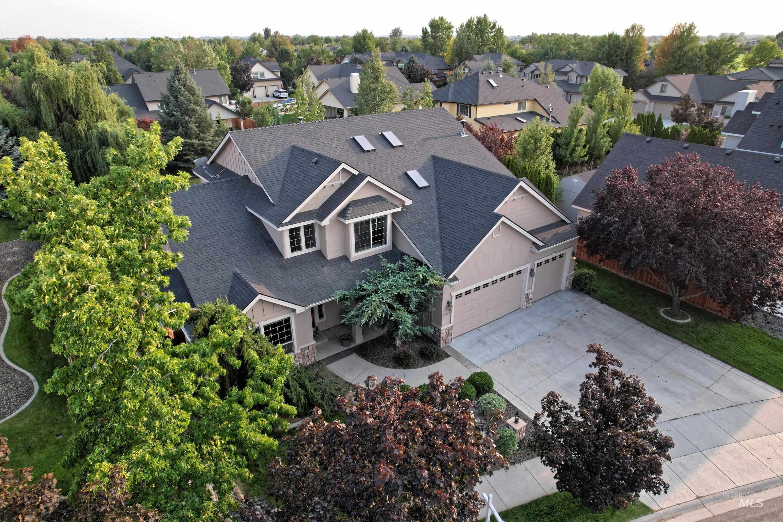 2659 W Wolf Rapids Property Photo