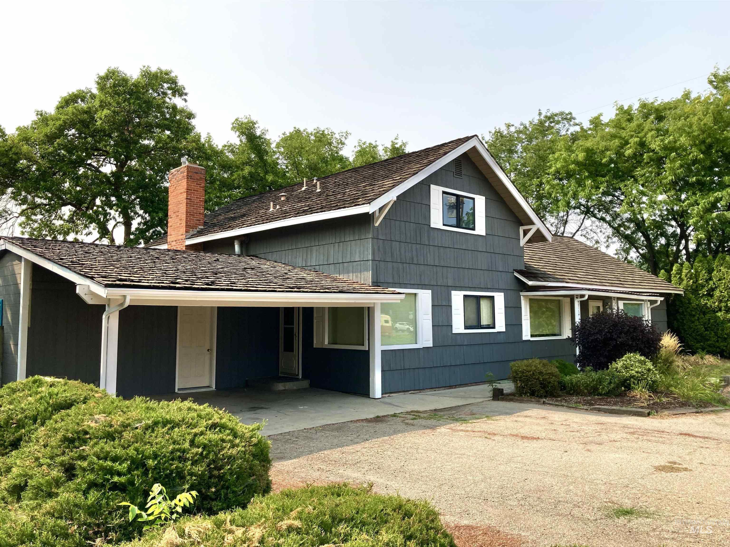 3163 N Ash Park Ln Property Photo
