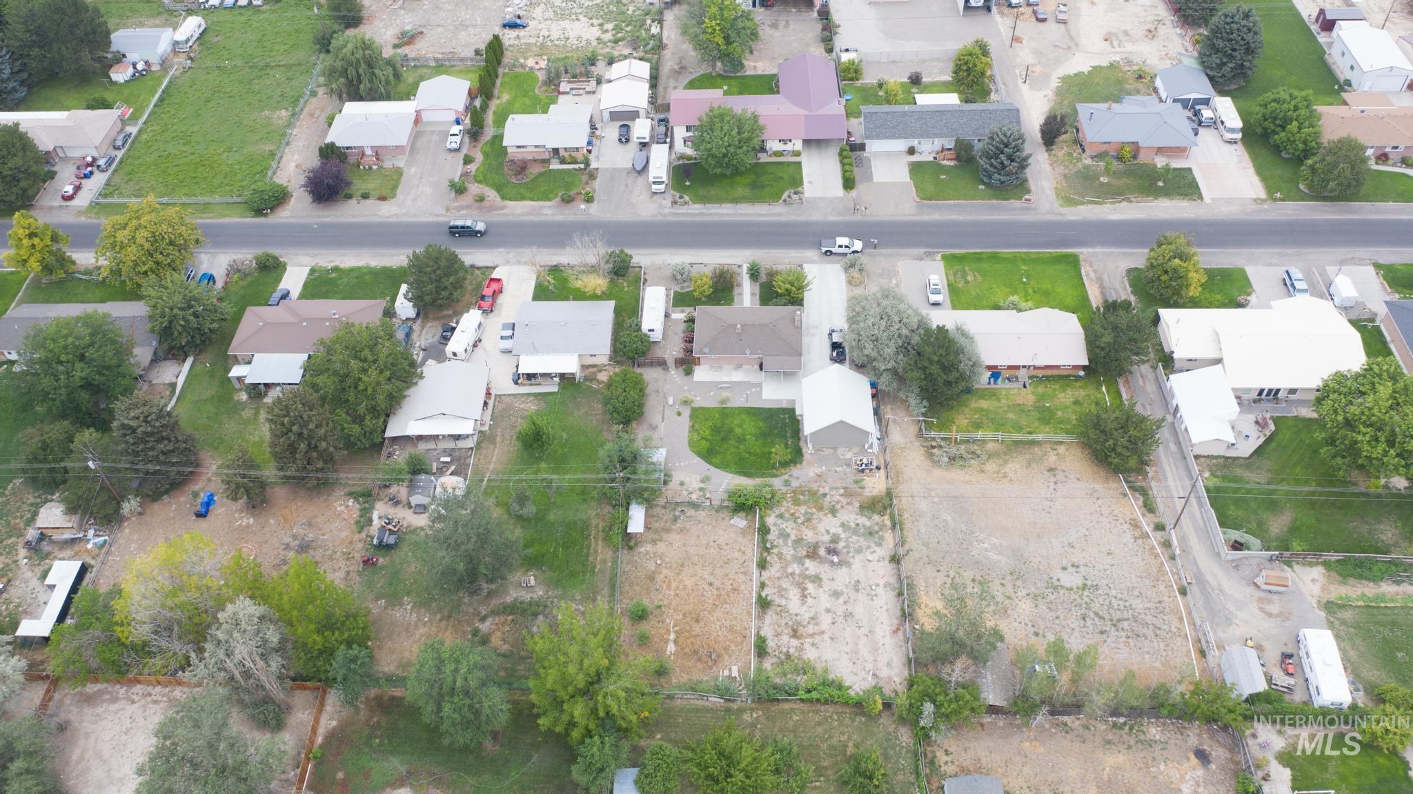 198 Clinton Drive Property Photo 34