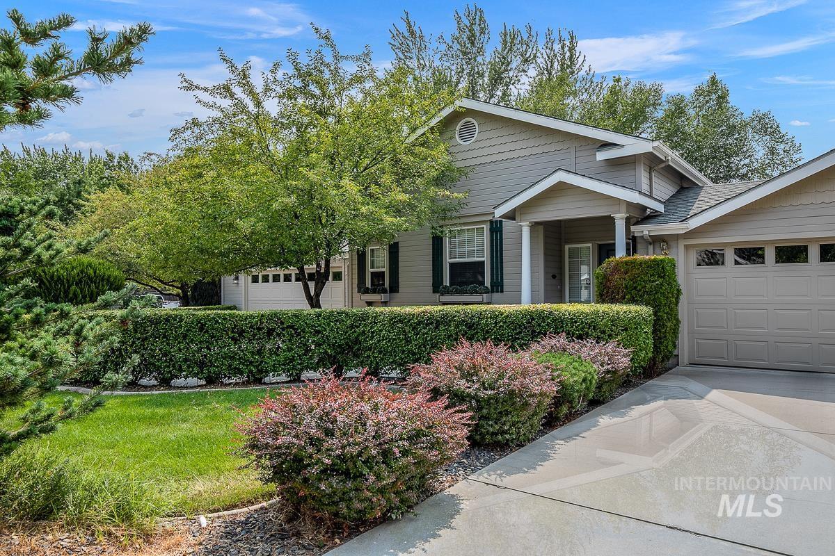 Augusta Real Estate Listings Main Image