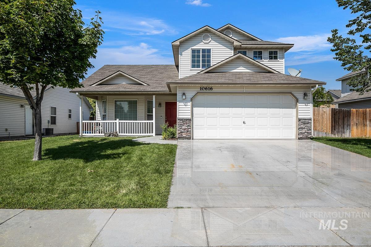 10616 Dragonfly Dr Property Photo