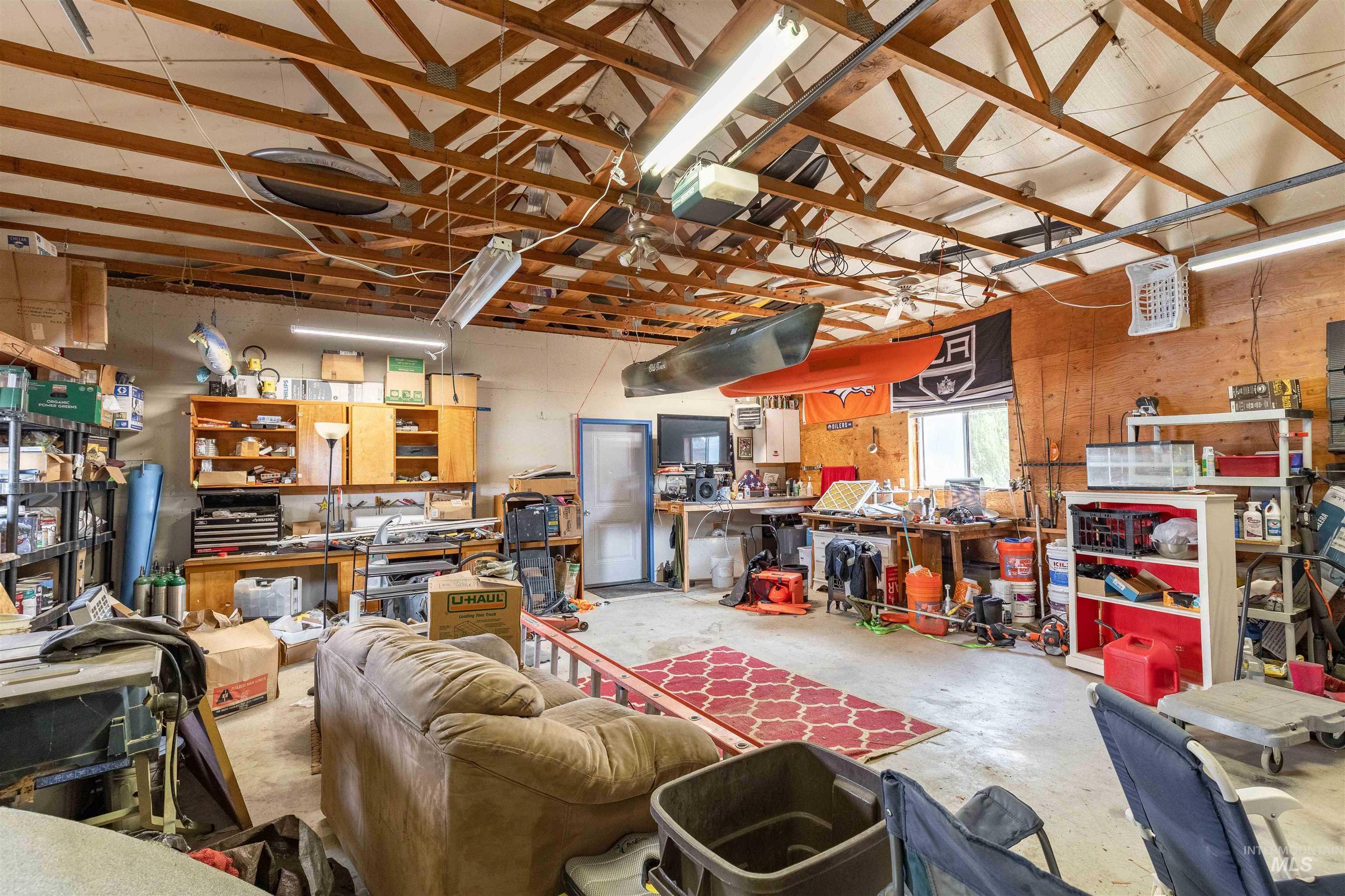 346 N Jackson Property Photo 29