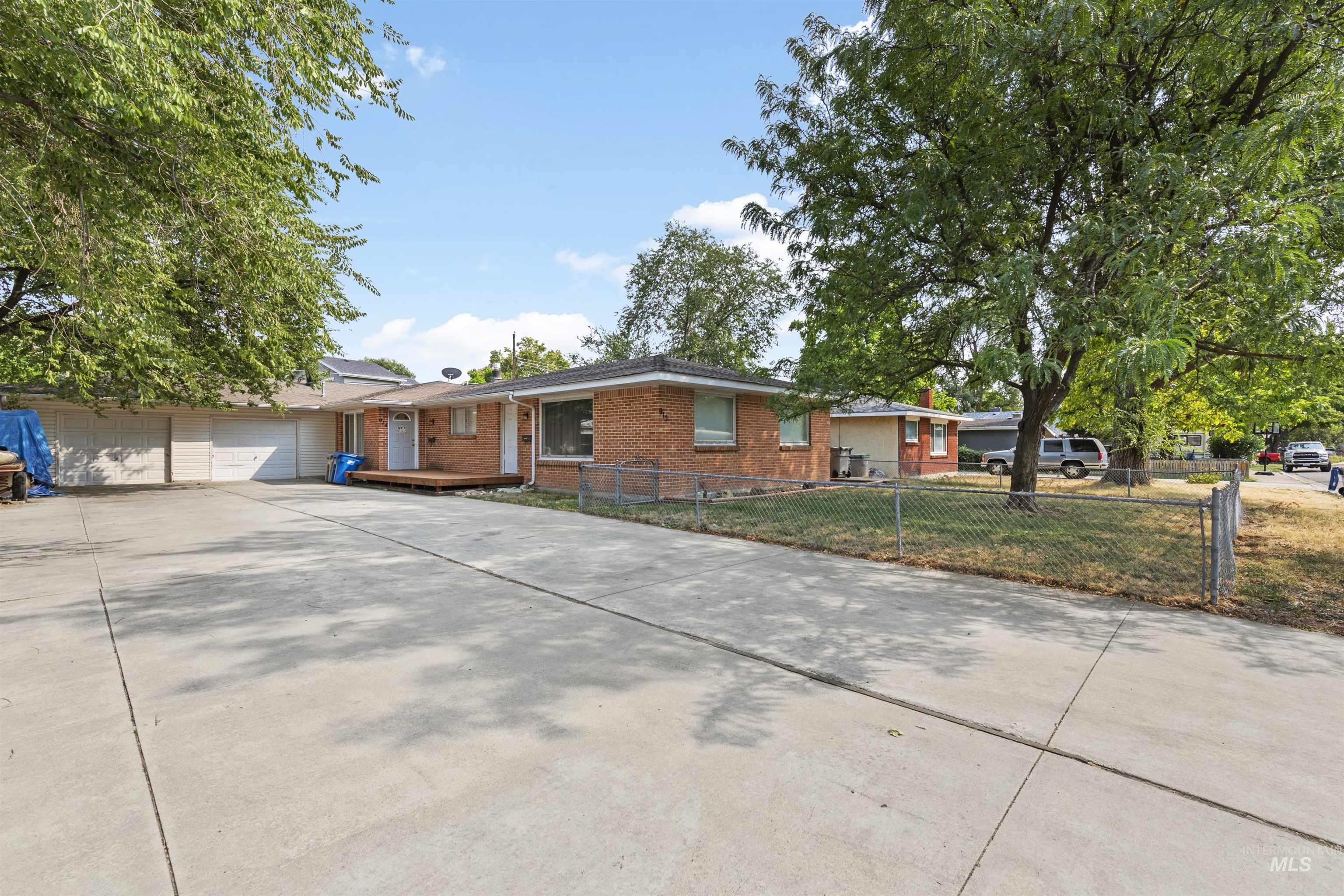 83703 Real Estate Listings Main Image