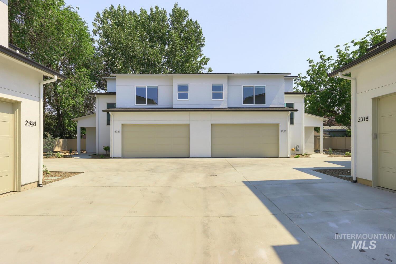 2316 + S Phillippi Street Property Photo 30