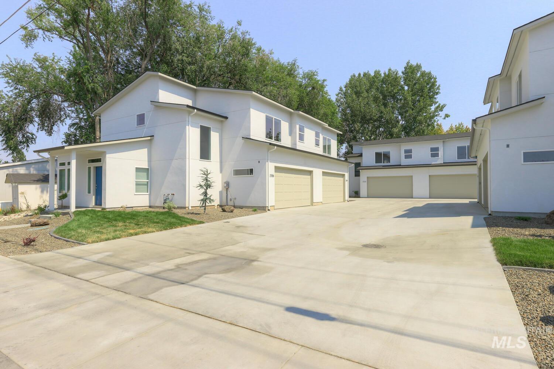 2316 + S Phillippi Street Property Photo 31