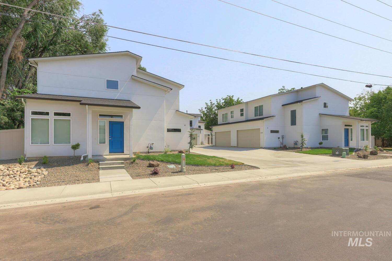 2316 + S Phillippi Street Property Photo 33