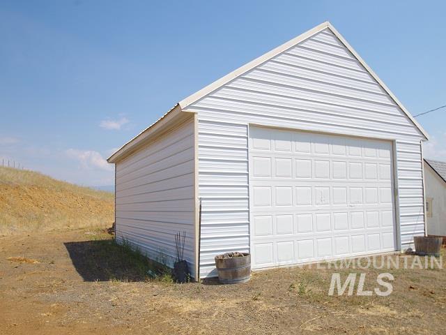 1211 Mesa Road Property Photo 7