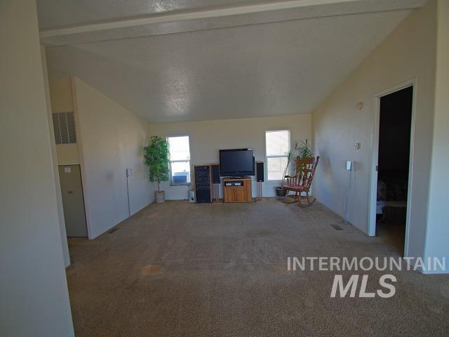 1211 Mesa Road Property Photo 10