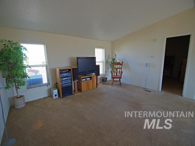 1211 Mesa Road Property Photo 12
