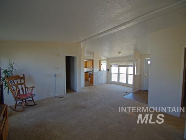 1211 Mesa Road Property Photo 13
