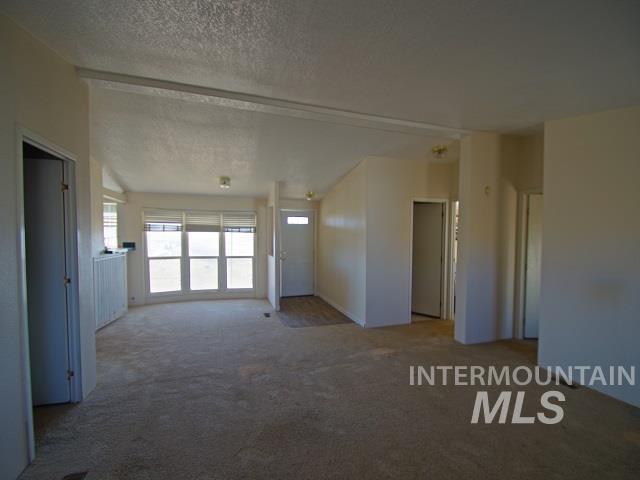 1211 Mesa Road Property Photo 14