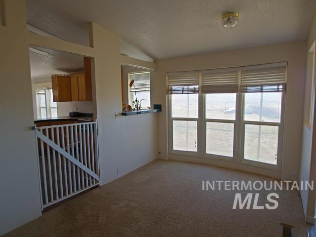 1211 Mesa Road Property Photo 15